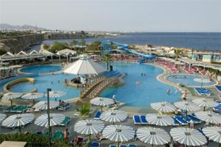 DREAMS_BEACH_RESORT_SHARM_EL_SHEIKH5