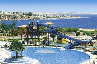 DREAMS_BEACH_RESORT_SHARM_EL_SHEIKH6