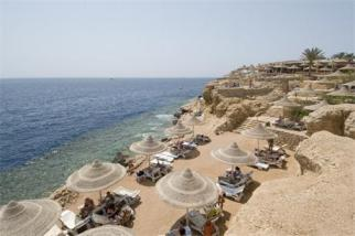 DREAMS_BEACH_RESORT_SHARM_EL_SHEIKH7