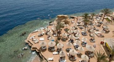 DREAMS_BEACH_RESORT_SHARM_EL_SHEIKH8