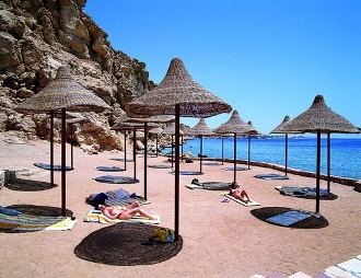 DREAMS_BEACH_RESORT_SHARM_EL_SHEIKH9