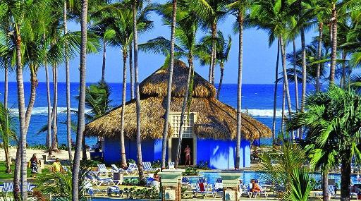 GRAND_PARADISE_BAVARO_BEACH_RESORT_SPA_CASINO2