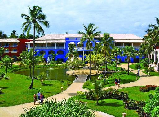 GRAND_PARADISE_BAVARO_BEACH_RESORT_SPA_CASINO3