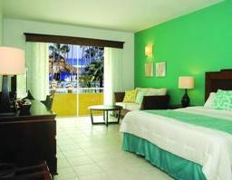 GRAND_PARADISE_BAVARO_BEACH_RESORT_SPA_CASINO7