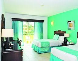 GRAND_PARADISE_BAVARO_BEACH_RESORT_SPA_CASINO8