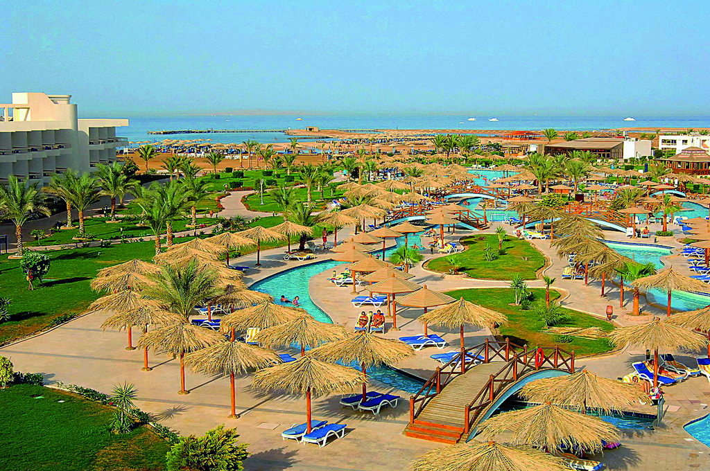 HILTON_HURGHADA_LONG_Beach