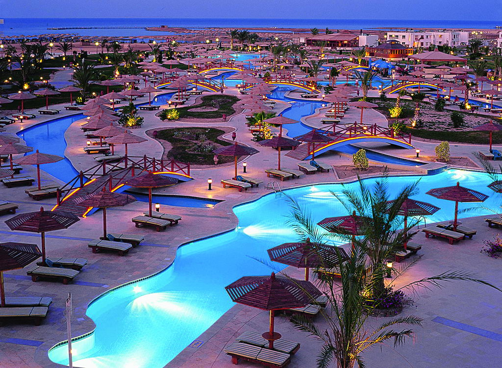 HILTON_HURGHADA_LONG_Beach4