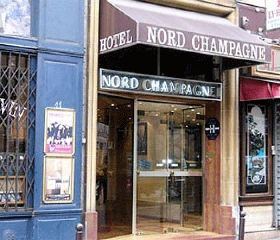NORD_ET_CHAMPAGNE1