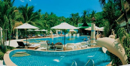 ORCHIDACEA_RESORT_KATA_BEACH1