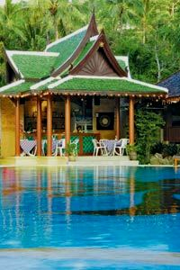 ORCHIDACEA_RESORT_KATA_BEACH2