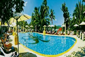 ORCHIDACEA_RESORT_KATA_BEACH4