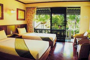 ORCHIDACEA_RESORT_KATA_BEACH6