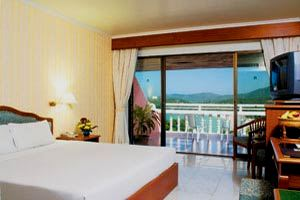 ORCHIDACEA_RESORT_KATA_BEACH7