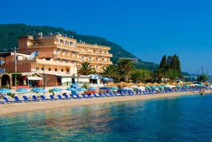 POTAMAKI_BEACH_HOTEL