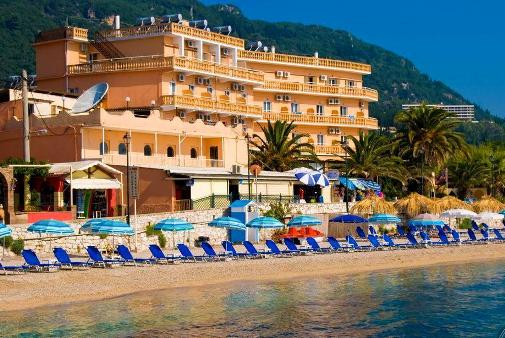 POTAMAKI_BEACH_HOTEL2