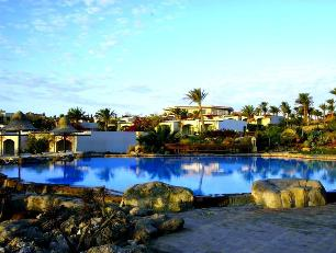 RADISSON_BLU_RESORT_SHARM