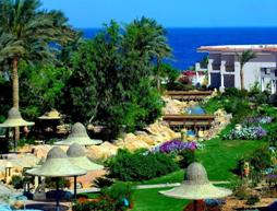 RADISSON_BLU_RESORT_SHARM1