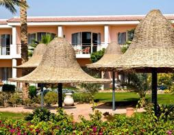RADISSON_BLU_RESORT_SHARM10