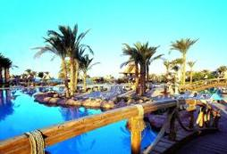 RADISSON_BLU_RESORT_SHARM11