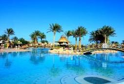 RADISSON_BLU_RESORT_SHARM12
