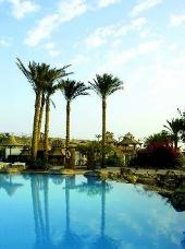 RADISSON_BLU_RESORT_SHARM13