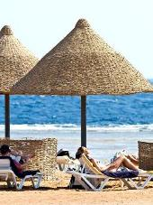 RADISSON_BLU_RESORT_SHARM14