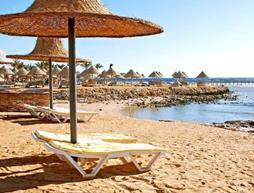 RADISSON_BLU_RESORT_SHARM16