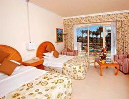 RADISSON_BLU_RESORT_SHARM19