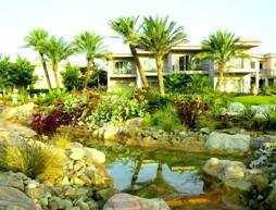 RADISSON_BLU_RESORT_SHARM3