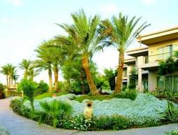 RADISSON_BLU_RESORT_SHARM4