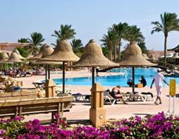 RADISSON_BLU_RESORT_SHARM6