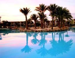 RADISSON_BLU_RESORT_SHARM7