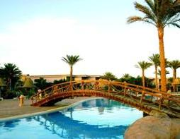 RADISSON_BLU_RESORT_SHARM8