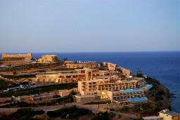 SEA_SIDE_RESORT_SPA_CRETE1