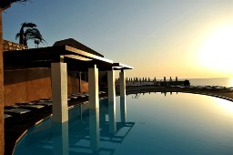 SEA_SIDE_RESORT_SPA_CRETE11