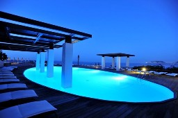 SEA_SIDE_RESORT_SPA_CRETE12