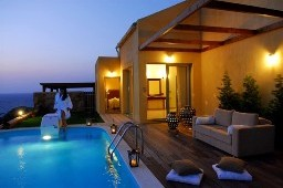 SEA_SIDE_RESORT_SPA_CRETE13
