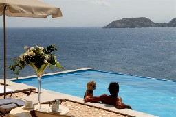 SEA_SIDE_RESORT_SPA_CRETE14