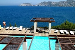 SEA_SIDE_RESORT_SPA_CRETE18