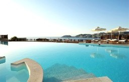 SEA_SIDE_RESORT_SPA_CRETE22