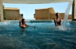 SEA_SIDE_RESORT_SPA_CRETE23