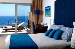 SEA_SIDE_RESORT_SPA_CRETE27
