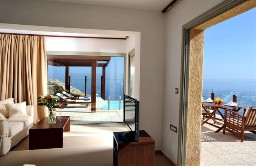SEA_SIDE_RESORT_SPA_CRETE28