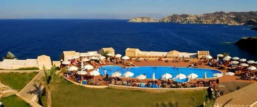 SEA_SIDE_RESORT_SPA_CRETE3