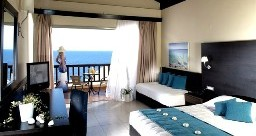 SEA_SIDE_RESORT_SPA_CRETE30