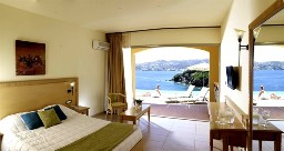 SEA_SIDE_RESORT_SPA_CRETE31