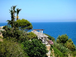 SEA_SIDE_RESORT_SPA_CRETE4