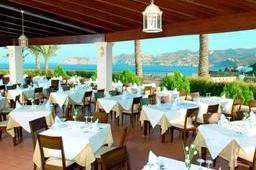 SEA_SIDE_RESORT_SPA_CRETE8