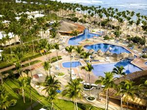 SIRENIS_PUNTA_CANA_RESORT_CASINO_AQUAGAMES