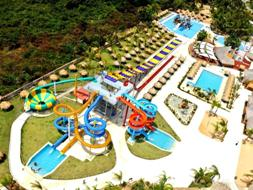 SIRENIS_PUNTA_CANA_RESORT_CASINO_AQUAGAMES1